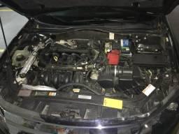 Fusion 2010 SEL - 40milKM - 2010