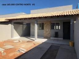 Aluguel casa nova perto do pronto Socorro!!! alugo