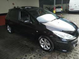 Peugeot. completro 09/10 - 2010