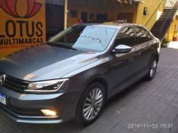 Jetta tsi 1.4 turbo,teto solar 2017 - 2017