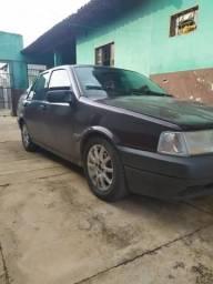 Fiat Tempra, Abaixei pra vender - 1995