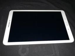 Tablet Samsung Tab A6, R$:1800