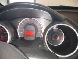 Vendo Honda FIT 2014 CX 1.4 Flex 16V 5P Mec - 2014