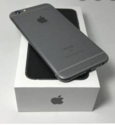 Iphone 6S 64GB Usado