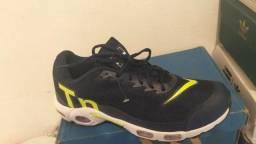 Vendo tenis Nike, Adidas, DG, Reserva, Vans super barato