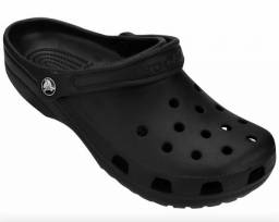 Crocs adulto
