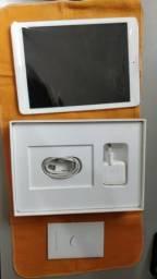 Ipad air 1ª geração modelo A1474, 16gb Wi-fi