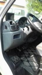 Van Peugeot Boxer M330M235 - 2013