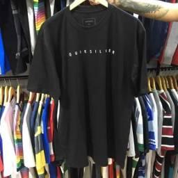 Camisetas surf atacado