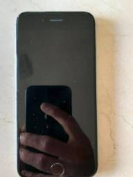 Troco ou vendo iphone 6s