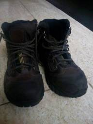 Roupas e calçados Masculinos na Grande Campinas e região 48e6a28ec2fdf