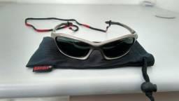 Óculos polarizado