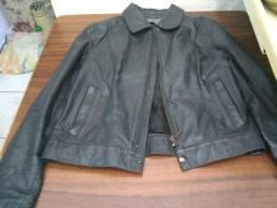 Casacos e jaquetas - Sorocaba ff847b5c8b365