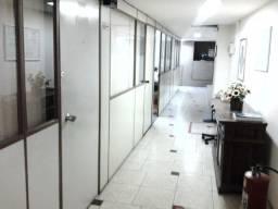Sala com ar e internet - Paga mensal + luz + nada. Tb salão para workShops, Treinamentos