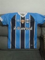 Futebol e acessórios em Porto Alegre e região f893d59b65bc1