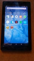 Tablet Amazon Kindle Fire 7