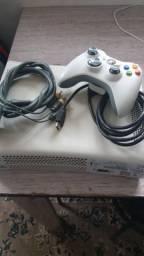 TROCO Xbox 360