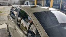 Fox imotion com teto troco com veículo até 15000 - 2011