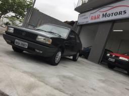 Vw - Volkswagen Gol CL 1.6 Gasolina - 1994