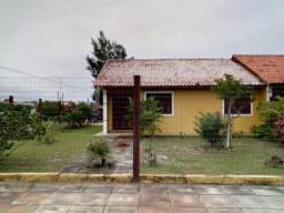 Casa 2 dormitórios para Venda em Cidreira, Nazaré, 2 dormitórios, 2 banheiros, 2 vagas