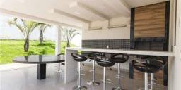 Parque Purunã - Apartamentos de 2 quartos - ID 1394