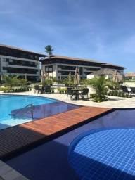 Título do anúncio: Casa condominio resort em Muro Alto com 217m e piscina privativa