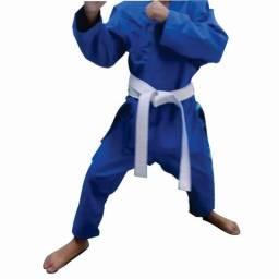 Quimono para Jiu-jitsu