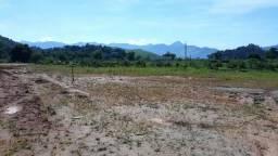 Oportunidade de terreno em Xerém - Duque de Caxias