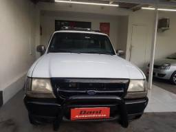 Ranger Xls 4x4 Diesel - 2004