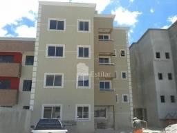 Apartamento 02 quartos no costeira