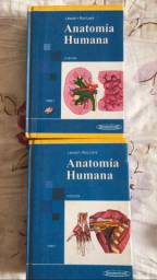 Livro de anatomia latarjet