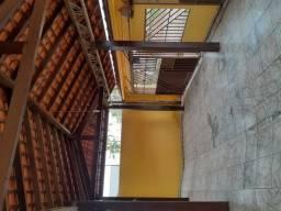 Casa na zona norte 03 quartos