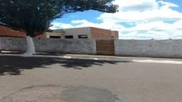 Excelente Terreno Alfenas 228 metros - Jardim Boa Esperança - Unifal