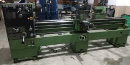 Torno Mecanico Nardini ND 325 carcaceiro(650x2.200)