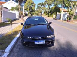 Fiat Marea ELX Weekend 1.8 16V