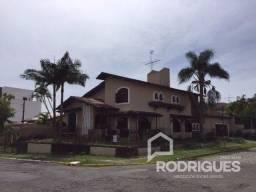 Casa, 450 m² - venda por R$ 690.000,00 ou aluguel por R$ 5.000,00 - São José - São Leopold