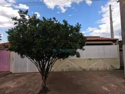 Casa com edícula à venda, por R$ 130.000 - Jardim Itamaraty - Ourinhos/SP