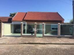 Casa à venda, 248 m² por R$ 430.000,00 - Sumaré - Alvorada/RS