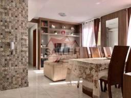 Apartamento, Caiçara, Belo Horizonte-MG