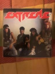 Extreme - LP Vinil - Hard Rock