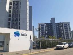Apartamento com 2 dormitórios à venda, 51 m² por R$ 148.000,00 - João Pessoa - Jaraguá do