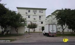 Residencial Jardim das Acácias