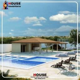 Prime Araçagy, Super Oferta House, Casa com 2 e 3 quartos