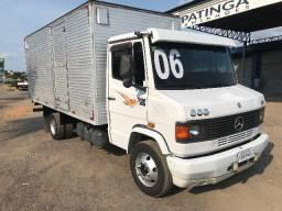 MB 710 plus 2006/2006