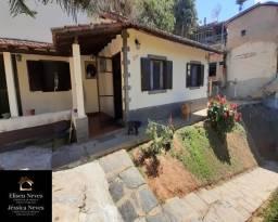 Vendo Casa no Centro de Paty do Alferes- RJ