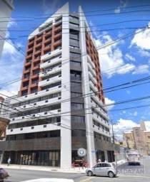 Sala para alugar, 30 m² por R$ 800,00/mês - Centro - Curitiba/PR
