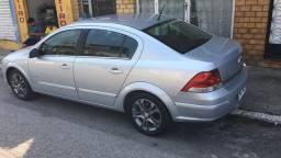 Vendo Vectra 2011/11