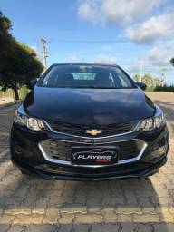Cruze LT 18/19 Turbo Flex