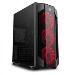 Montamos seu PC!!