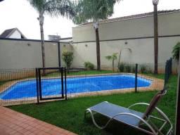 Vendo - linda casa no condominio Centreville em Limeira SP